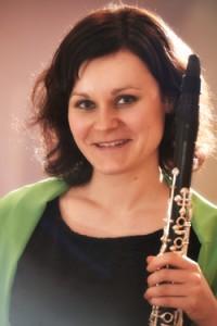 Dr. Sonja Scheu